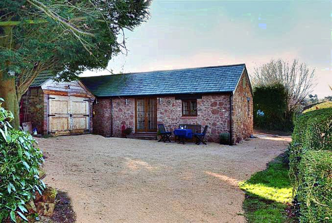 Click here for more about Stonecutters Cottage
