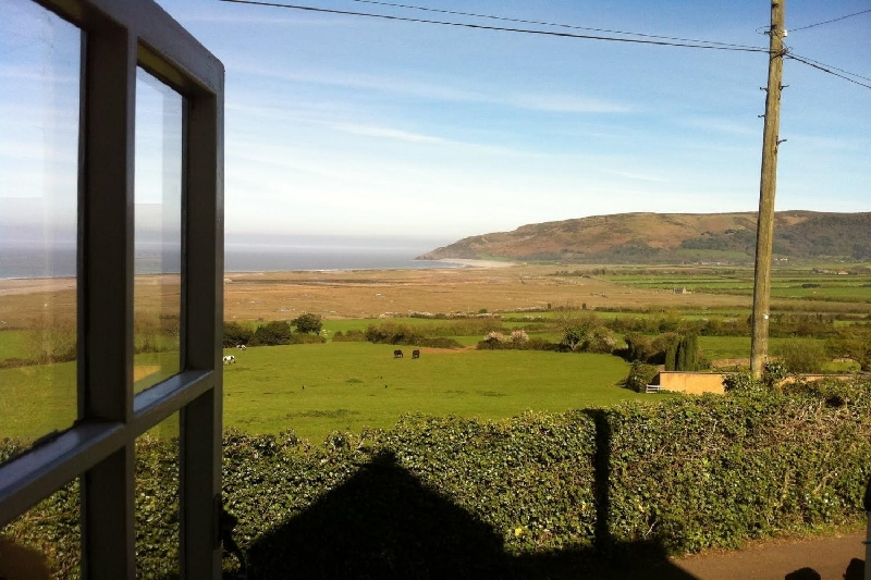 Details about a cottage Holiday at Dunns Cottage