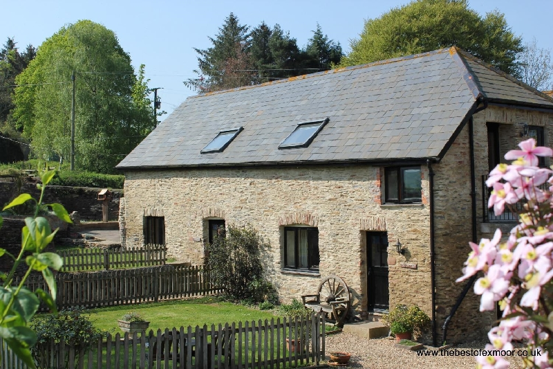 Details about a cottage Holiday at Honeycott