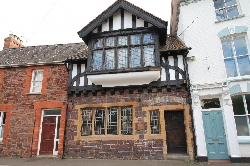 Details about a cottage Holiday at The Old Reading Rooms