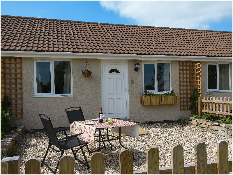 Details about a cottage Holiday at Widgeon
