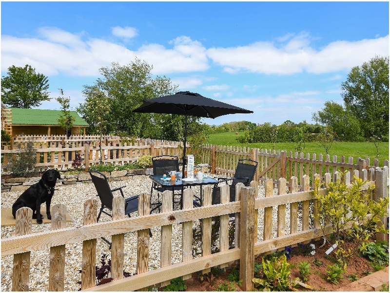 Details about a cottage Holiday at Mallard