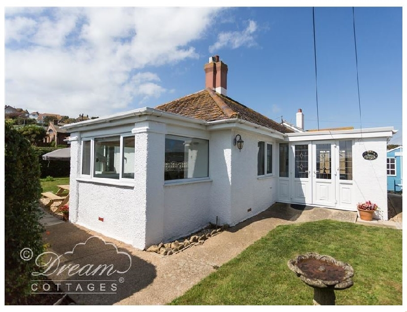 Click here for more about Tern Cottage