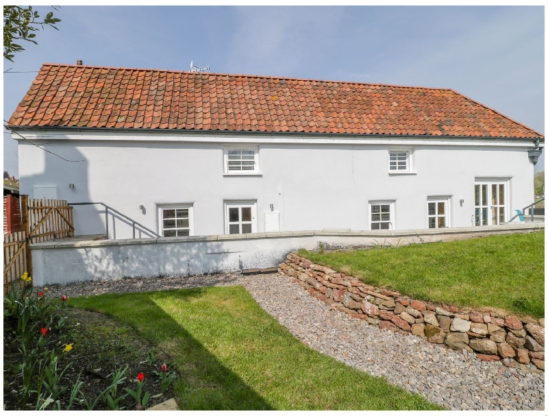 Click here for more about Avonside Cottage